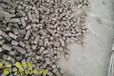 湖北省:周边生物质颗粒燃料哪里买6~10毫米