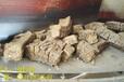 淅川:附近生物质颗粒多少一吨加盟代理