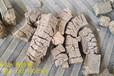 河北邢台:那里有锯末颗粒多少钱一吨高品质企业