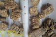 欢迎订购:山东菏泽生物质颗粒多少一吨独领风骚
