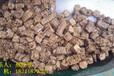 安徽省滁州生物质燃料价格(生物质锅炉专用)