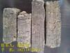 漯河:批发木屑颗粒(技术服务)