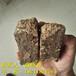 河北承德:那里有生物质颗粒燃料多少钱一吨环保推荐产品