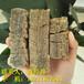欢迎订购:江苏泰州8mm生物质颗粒燃料国家认可