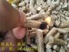 江西省景德镇木屑颗粒多少钱一吨(帮助节能减排)