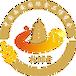 2018中国西安国际食品博览会