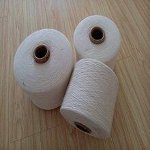 寶塔紙管可定做螺旋紙管紙套筒圖片