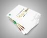 专业设计定做盒装抽纸方巾纸钱夹纸等各种纸品印刷