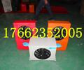 欢迎采购,潜江24v货车电动空调厂家-泰安天润新能源为您服务