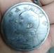 上海哪里可以直接出售古董古钱币