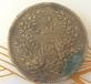 安徽省滁州市哪里可以回收古董古币