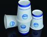 印刷厂设计印刷企业纸杯,信封,贵宾卡,手提袋