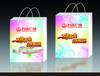 高档手提袋,白卡纸手提袋,环保袋设计印刷