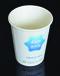 企业纸杯,豆浆杯,咖啡杯,广告杯设计印刷