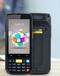 iData70智能互联时代高效智能终端数据采集工业手机