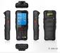 工业级移动手持终端wdt420系列数据采集工业生产应用设备手持pda