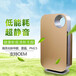 空气净化器适用范围及人群;沈阳空气净化器设备短期出租