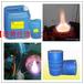 高旺醇基燃料添加剂,蓝白火焰,火力猛,燃烧充分
