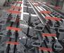 伸缩缝桥梁伸缩缝专业厂家,选择源和达