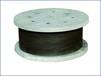衡水盆式橡胶支座专业生产厂家