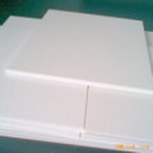PVC板材塑料板