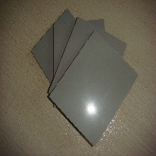 PVC板材塑料板硬板
