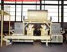 木屑颗粒机设备生产线生物质颗粒机设备厂家
