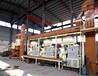 厂家直销秸秆颗粒机木屑制粒机设备生产线价位