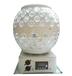 LED灯笼包房灯