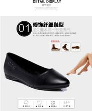 真皮女鞋价格