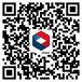 中盈网丨山西办事处丨招商代理