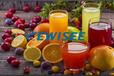 电子餐牌cewisee(中电智能)