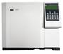 气相色谱仪检测涂料中VOC含量-泰特仪器GC2030