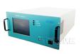GC966在线气相色谱仪1000(环境空气)型
