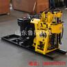 地质勘探钻机