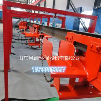 礦用液壓單軌吊150米礦用電纜拖運車型號齊全按需定制