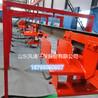 礦用液壓單軌吊