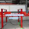 礦用電纜自動單軌吊