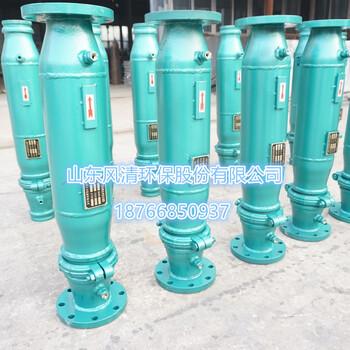 ZCL-1型全自動沖洗水質過濾器全自動水處理設備行業標準