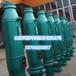 山东风清环保ZCL-1水处理设备矿用水质过滤器厂家直销