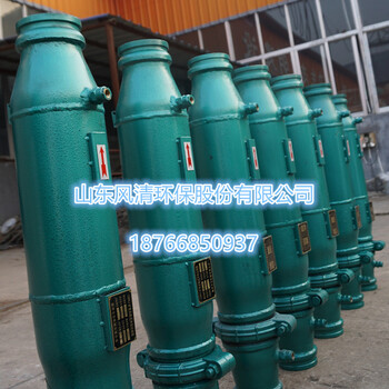 ZCL-1礦用自動排污過濾器煤礦專用水處理設備專業生產