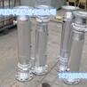 水质过滤器矿用