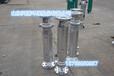 厂家直销ZCL-1煤矿用水质净化器矿用自动排污过滤器