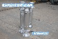 不锈钢水质过滤器ZCL-1矿用反冲洗式过滤设备现货可定制