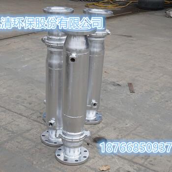 水過濾器礦用自沖洗式全自動過濾設備型號齊全可定制