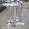矿用水质过滤设备