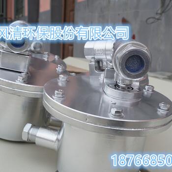 DFB7/20礦用電動法蘭球閥電動不銹鋼球閥可定制