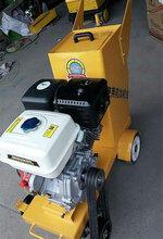 大量生产路面切割机汽油路面切线机全国联保