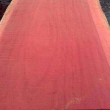 芬兰芬兰木直销厂家定制加工防腐木木材