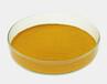 中铬黄环保防锈颜料泰和汇金防锈涂料
